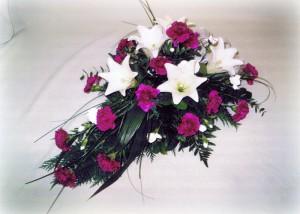 kukkalaite2