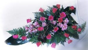 kukkalaitteet4