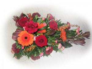 kukkalaitteet5