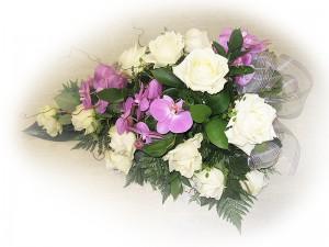 kukkalaitteet7
