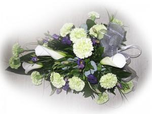 kukkalaitteet8