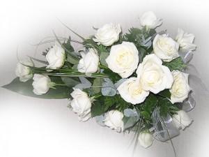 kukkalaitteet9