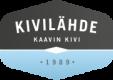 Kaavin Kivi