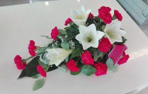 kukkalaite1