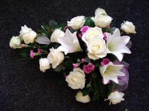 kukkalaite13