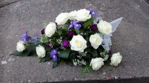 kukkalaitteet1