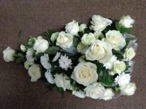 kukkalaitteet2