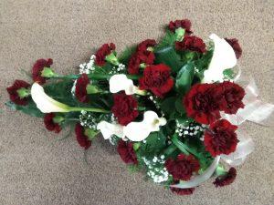 kukkalaitteet3