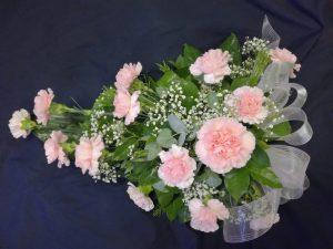 kukkalaite19