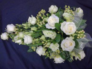 kukkalaite20